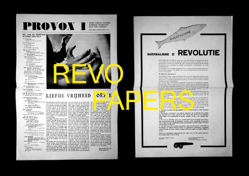 <!--:it-->LIBEROLIBROdARTISTALIBERO.09 / FREEBOOK 2018<!--:--> @ Ex Chiesa SS. Giovanni e Paolo | Spoleto | Umbria | Italia