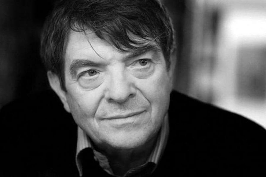 <!--:it-->Silvano Agosti presenta ORA E SEMPRE RIPRENDIAMOCI LA VITA<!--:--> @ Cinéma Sala Pegasus