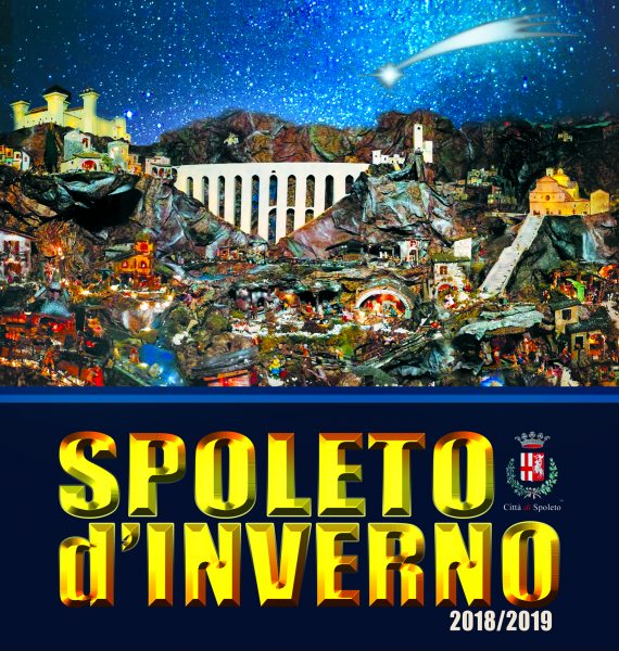 <!--:it-->Tra Cielo e Terra - Coro dei bambini di Spoleto e della Valnerina<!--:--><!--:en-->BETWEEN SKY AND EARTH - Children's Choir of Spoleto and Valnerina<!--:--> @ Villa Redenta - Sala Monterosso