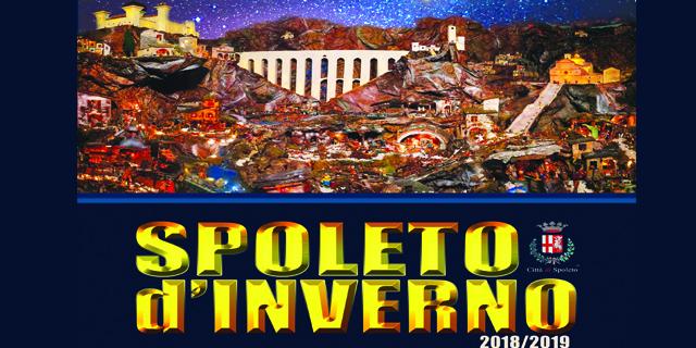 <!--:it-->FAMIGLIE AD ARTE - Speciale Natale<!--:--><!--:en-->FAMIGLIE AD ARTE - Christmas Edition<!--:--> @ Palazzo Collicola Arti Visive