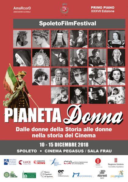 <!--:it-->Mostra fotografica dedicata ad Anna Magnani <!--:--> @ Ex Monte di Pietà