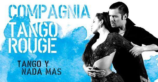 <!--:it-->TANGO Y NADA MAS<!--:--><!--:en-->TANGO Y NADA MAS<!--:--> @ Teatro Nuovo Gian Carlo Menotti