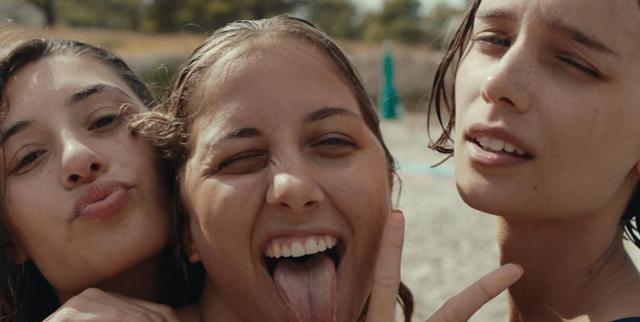 <!--:it-->VISIONI D'AUTORE | Leonardo Guerra Seràgnoli presenta il suo film LIKEMEBACK <!--:--><!--:en-->VISIONI D'AUTORE | Leonardo Guerra Seràgnoli presents his movie LIKEMEBACK<!--:--> @ Cinéma Sala Pegasus