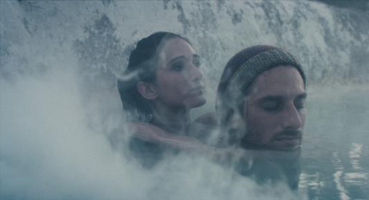 <!--:it-->VISIONI D'AUTORE | Valerio Mieli presenta il suo film RICORDI? <!--:--> @ Cinéma Sala Pegasus