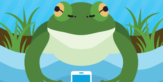 <!--:it-->Save The Frogs Day<!--:--> @ Palazzo Comunale - Sala dello Spagna