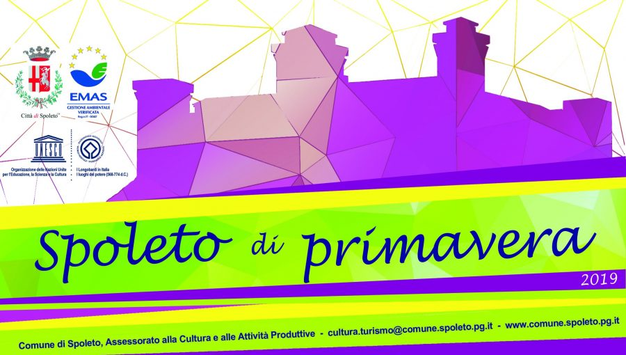 <!--:it-->SPOLETO DI PRIMAVERA - Tutto il programma<!--:--><!--:en-->SPOLETO IN SPRINGTIME. Full schedule of events<!--:--> @ Spoleto