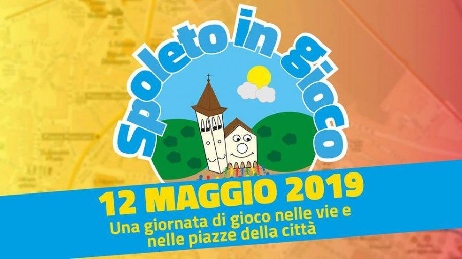 <!--:it-->**RINVIATO A DATA DA DESTINARSI** Spoleto in Gioco<!--:--> @ Spoleto
