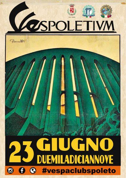<!--:it-->Vespoletium<!--:--> @ Piazza Garibaldi