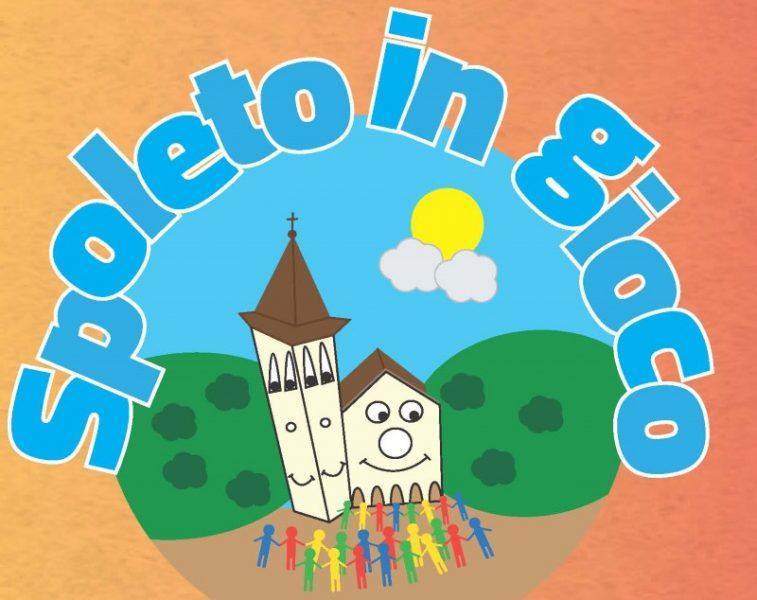 <!--:it-->SPOLETO IN GIOCO<!--:--> @ Spoleto