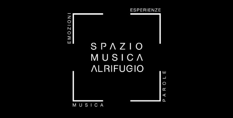 <!--:it-->MUSICA AL RIFUGIO | Musica – Parole – Esperienze – Emozioni<!--:--><!--:en-->MUSICA AL RIFUGIO | Music - Words - Experiences - Emotions<!--:--> @ Spazio Musica al Rifugio, via delle Terme 8