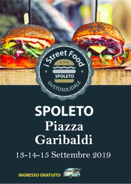 <!--:it-->iStreet Food Gusto Solidale<!--:--><!--:en-->iStreet Food Gusto Solidale<!--:--> @ Piazza Garibaldi, Auditorium della Stella