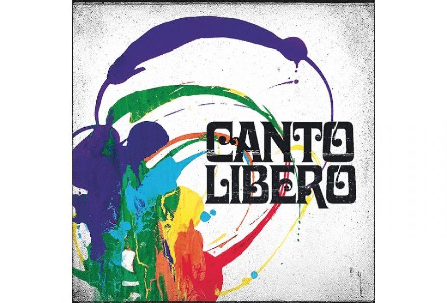 <!--:it-->CANTO LIBERO | Omaggio alle canzoni di Battisti & Mogol<!--:--><!--:en-->CANTO LIBERO - A Tribute to Lucio Battisti<!--:--> @ Teatro Nuovo Gian Carlo Menotti