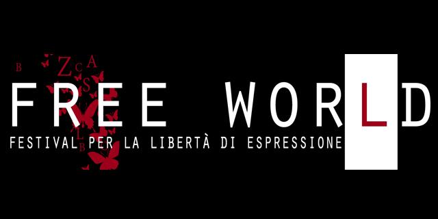 <!--:it-->Festival Free Wor(l)d per la Libertà di Espressione<!--:--><!--:en-->Festival Free Wor(l)d for the Freedom of Expression<!--:--> @ Spoleto