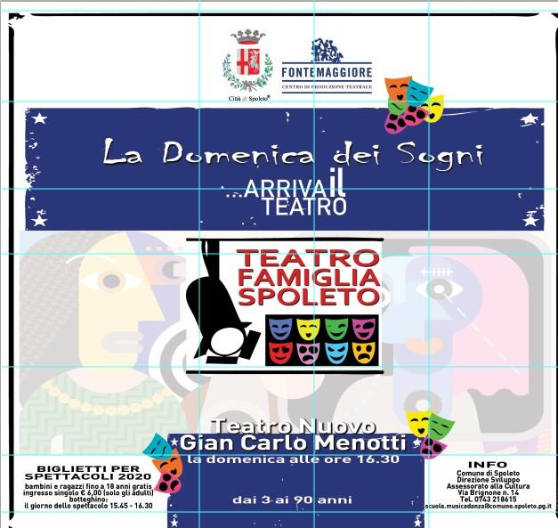 <!--:it-->La Domenica dei Sogni - Teatro Famiglia - 12a edizione<!--:--><!--:en-->La Domenica dei Sogni - Theatre for Families 12th edition<!--:--> @ Teatro Nuovo Gian Carlo Menotti