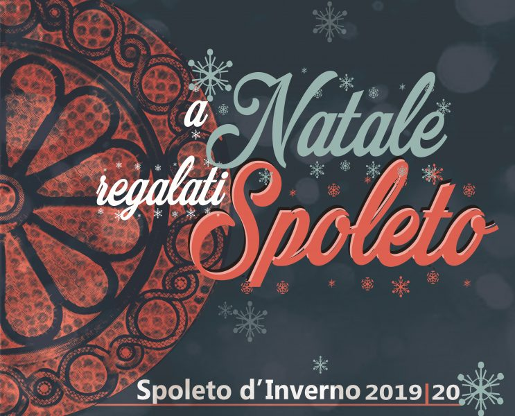 <!--:it-->MERCATINI, PRESEPI E ANIMAZIONI NATALIZIE<!--:--><!--:en-->CHRISTMAS MARKETS, CRIBS AND ENTERTAINMENT<!--:--> @ Spoleto