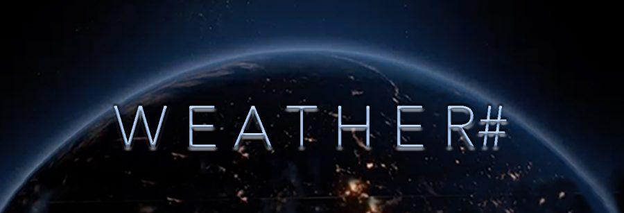 <!--:it-->WEATHER# | Opera Multimediale online sui cambiamenti climatici<!--:--><!--:en-->WEATHER# | Online Multimedia Opera on climate change<!--:--> @ online