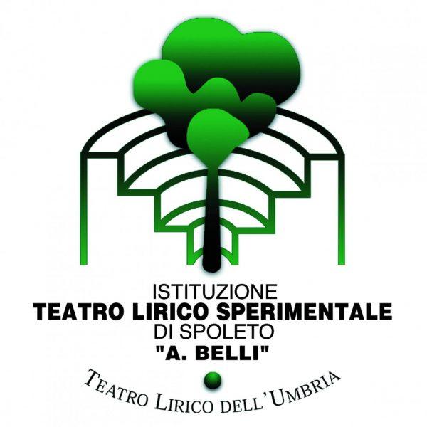 """<!--:it-->75ma EDIZIONE 2021 del CONCORSO """"COMUNITÀ EUROPEA"""" PER GIOVANI CANTANTI LIRICI<!--:--> @ Teatro Nuovo Gian Carlo Menotti"""