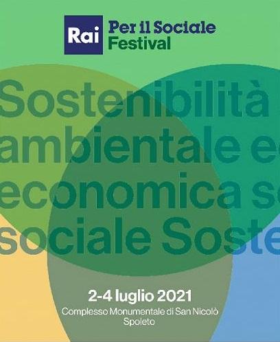 <!--:it-->Festival RAI PER IL SOCIALE<!--:--><!--:en-->RAI PER IL SOCIALE Festival<!--:--> @ Complesso Monumentale di San Nicolò
