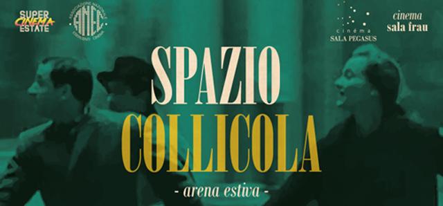 <!--:it-->SPAZIO COLLICOLA | The Most Beautiful Boy in the World<!--:--> @ Cortile di Palazzo Collicola
