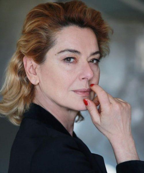 <!--:it-->DALL'INFERNO ALL'INFINITO di e con Monica Guerritore<!--:--><!--:en-->FROM HELL TO INFINITY by and with Monica Guerritore<!--:--> @ Teatro Caio Melisso Spazio Carla Fendi