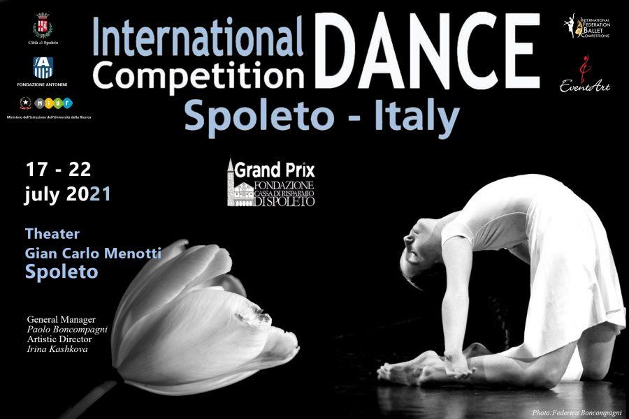 <!--:it-->GRAN GALA INTERNATIONAL DANCE COMPETITION<!--:--><!--:en-->GRAN GALA INTERNATIONAL DANCE COMPETITION<!--:--> @ Teatro Nuovo Gian Carlo Menotti