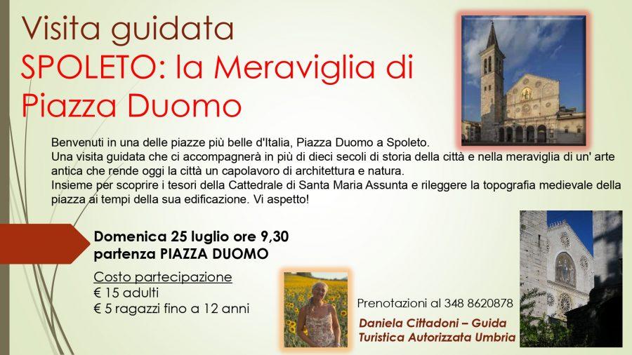 <!--:it-->VISITA GUIDATA | La Meraviglia di Piazza Duomo<!--:--><!--:en-->GUIDED TOUR | The Wonders of Piazza Duomo<!--:--> @ Piazza Duomo