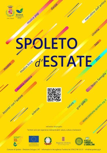 <!--:it-->SPOLETO D'ESTATE | Programma completo<!--:--><!--:en-->SPOLETO D'ESTATE | Full programme<!--:--> @ Spoleto
