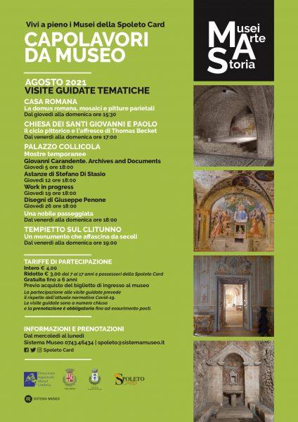 <!--:it-->CAPOLAVORI DA MUSEO | Visite guidate tematiche nei musei<!--:-->