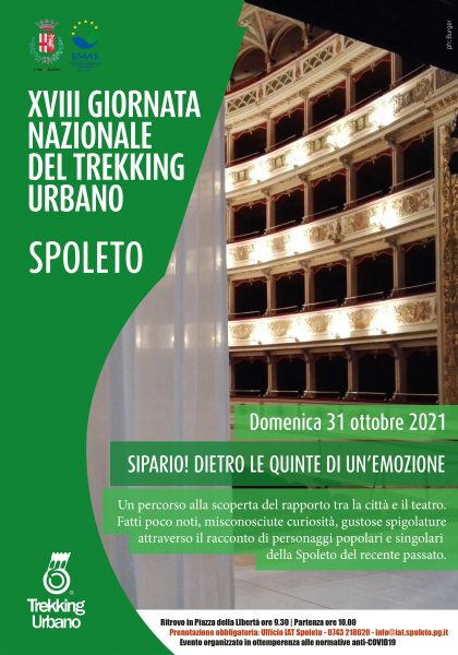 <!--:it-->XVIII GIORNATA NAZIONALE DEL TREKKING URBANO | Una sana follia. Alla scoperta del territorio attraverso i suoi bizzarri personaggi<!--:--><!--:en-->18th NATIONAL DAY OF URBAN TREKKING | A healthy madness. Discovering places through their bizarre characters<!--:--> @ partenza da Piazza della Libertà