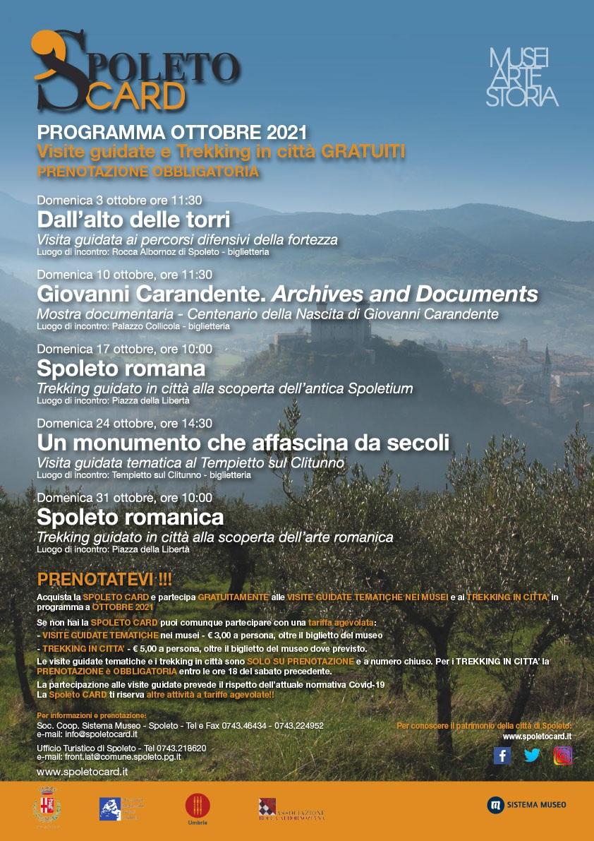 <!--:it-->UN MONUMENTO CHE AFFASCINA DA SECOLI - visita guidata SPOLETO CARD<!--:--><!--:en-->A MONUMENT OF ANCIENT CHARM - SPOLETO CARD guided tour<!--:--> @ Tempietto sul Clitunno / Campello sul Clitunno