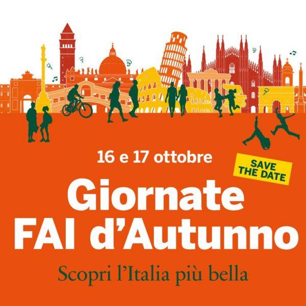 <!--:it-->GIORNATE FAI D'AUTUNNO | La Fascia Olivata Spoleto-Assisi: a spasso sul sentiero degli ulivi<!--:--> @ Fascia olivata Spoleto-Assisi