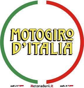 <!--:it-->Motogiro d'Italia 2021<!--:--> @ Spoleto