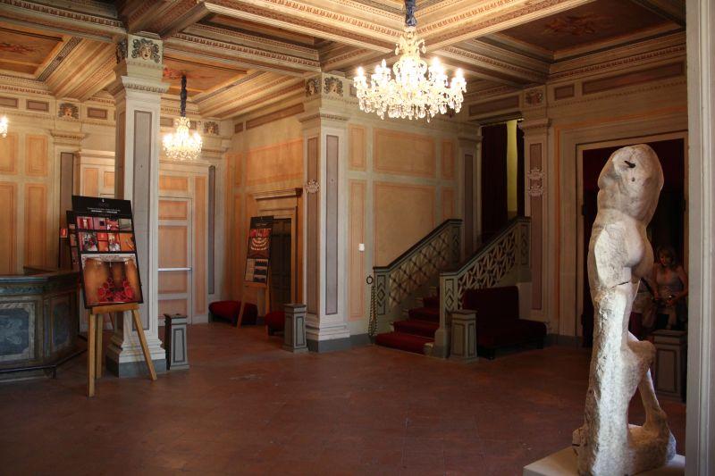 Teatro Caio Melisso Spazio Carla Fendi (5)