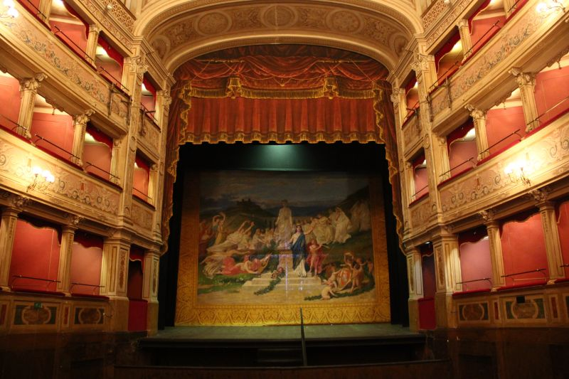 Teatro Caio Melisso Spazio Carla Fendi (7)