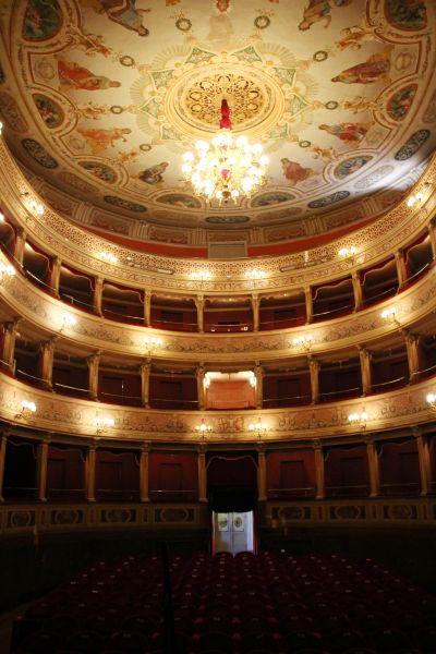Teatro Caio Melisso Spazio Carla Fendi (9)