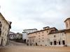 Teatro Caio Melisso Spazio Carla Fendi (10)