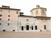 Teatro Caio Melisso Spazio Carla Fendi (2)