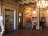 Teatro Caio Melisso Spazio Carla Fendi (6)