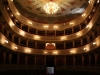 Teatro Caio Melisso Spazio Carla Fendi (8)