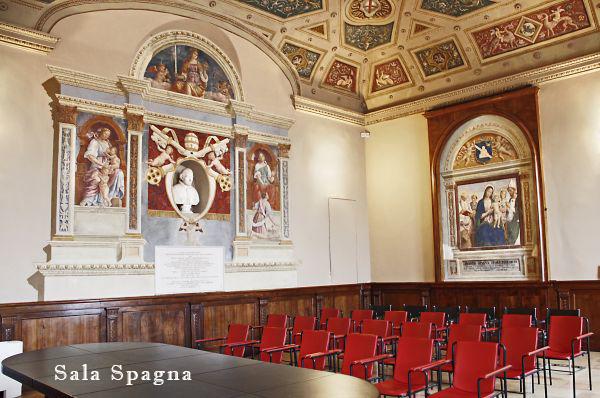sala spagna 2