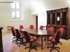 sala commissioni