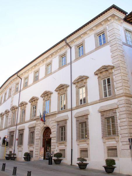 palazzo mauri (3)