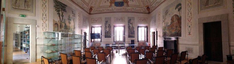 palazzo mauri (4)
