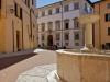 palazzo mauri (1)