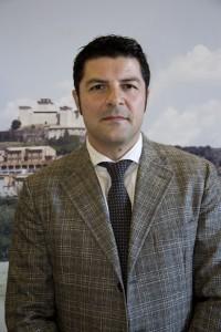 Claudio Gori _ok