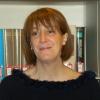 Carla_Cesarini