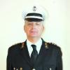 Maurizio_Gioacchini