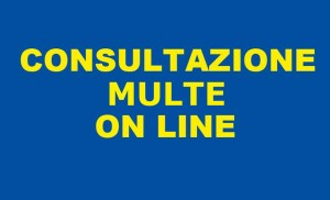 consultazione- multe-on-line